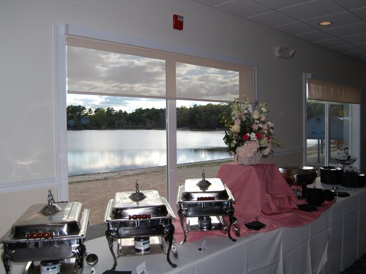 Tmx 1495655381048 Dsc1086 Plymouth, MA wedding catering