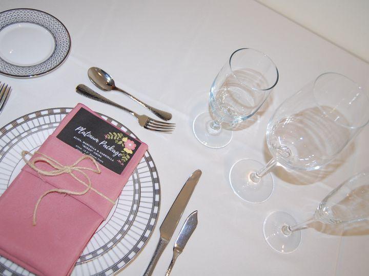 Tmx 1495655395837 Dsc1095 Plymouth, MA wedding catering