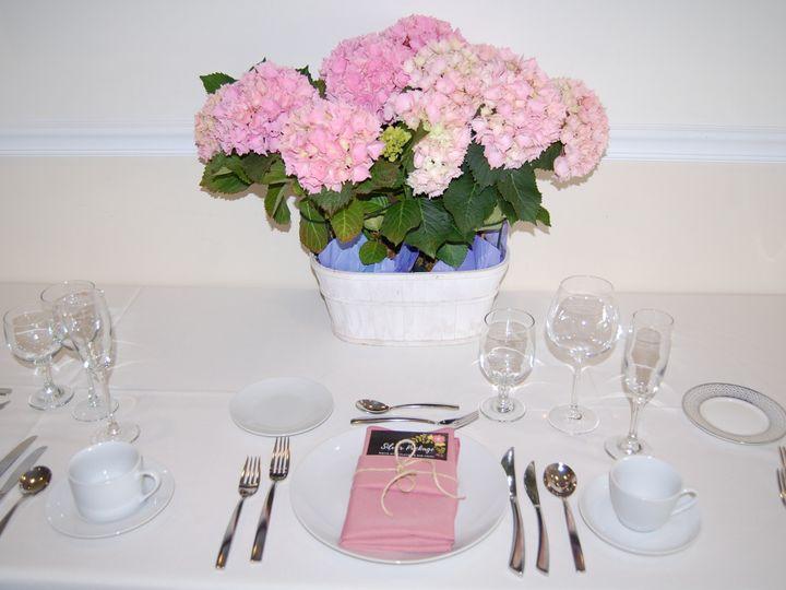 Tmx 1495655410993 Dsc1096 Plymouth, MA wedding catering