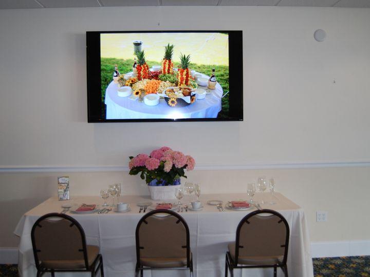Tmx 1495655424746 Dsc1101 Plymouth, MA wedding catering
