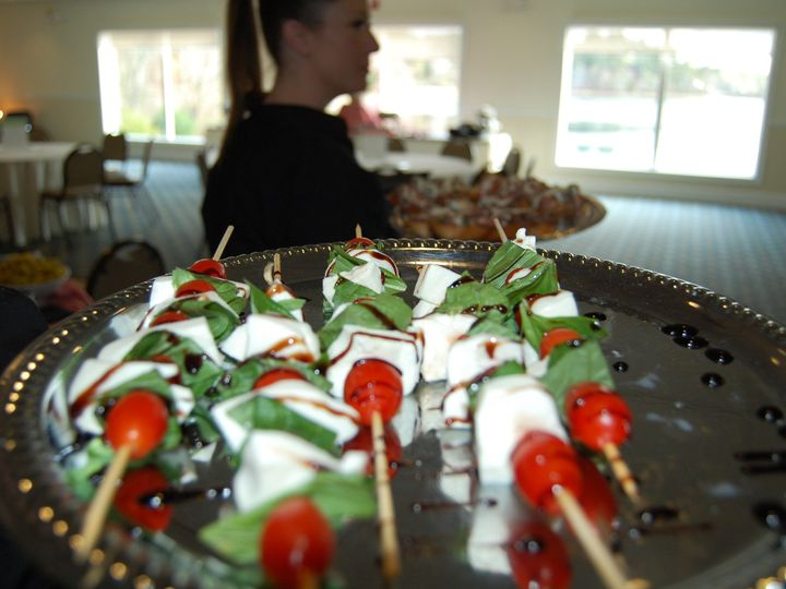 Tmx 1495655452276 Dsc1106 Plymouth, MA wedding catering