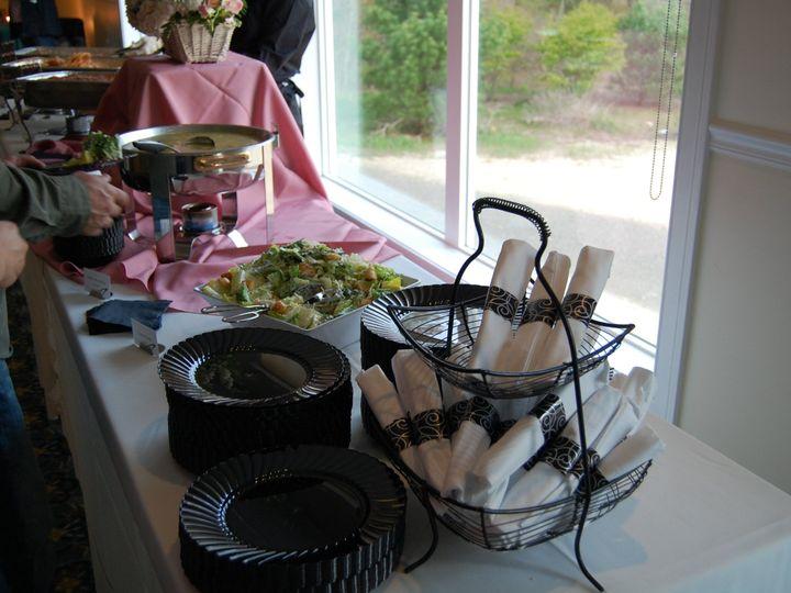 Tmx 1495655508814 Dsc1155 Plymouth, MA wedding catering