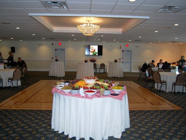 Tmx 1495718178713 Dsc0007 2 Plymouth, MA wedding catering