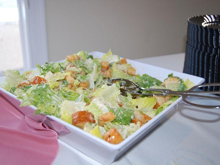 Tmx 1495718179221 Dsc0013 Plymouth, MA wedding catering