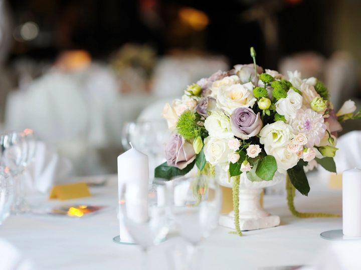 Tmx 1522963227 403006fb798e94c0 1522963225 78657f18246cf7bc 1522963225524 5 5180 Plymouth, MA wedding catering