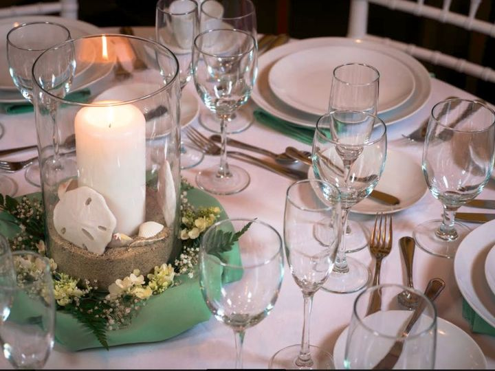 Tmx 1522963330 41d03e34609354db 1522963329 2d7c868842a11f74 1522963326417 9 Mia S Catering2 Plymouth, MA wedding catering