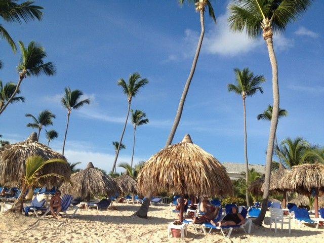 Tmx 1396436258614 Gran Bahia Principe Ambar  Orlando wedding travel