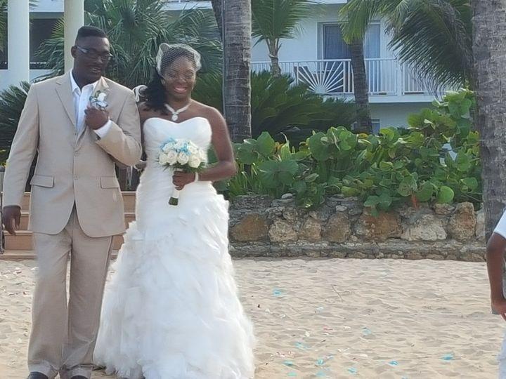 Tmx 1444780637794 20151010172052 Orlando wedding travel