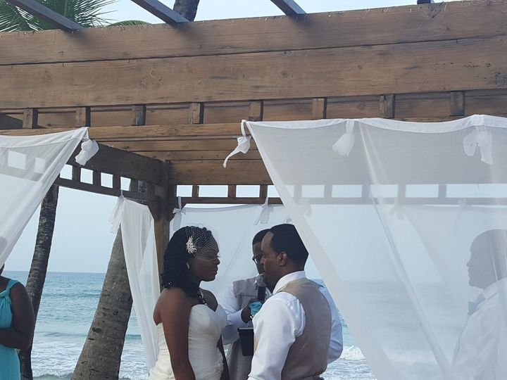 Tmx 1444780678536 20151010172436 Orlando wedding travel