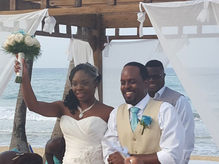 Tmx 1444780714058 20151010173215 Orlando wedding travel