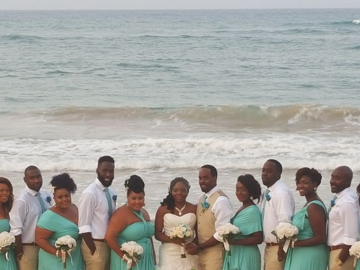 Tmx 1444780851840 20151010175919 Orlando wedding travel
