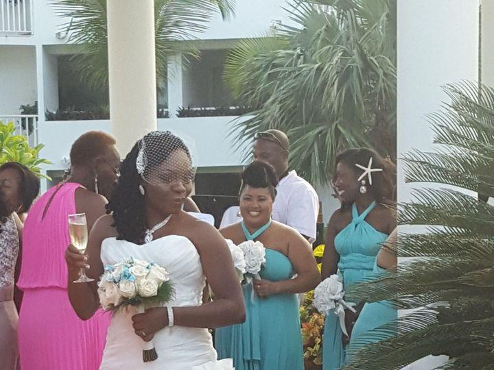 Tmx 1528548219 4db8bef2f18e1773 1444780743420 201510101735270 Orlando wedding travel