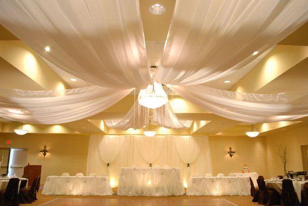 ceilingdrapingkit6panel2