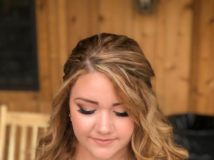 Tmx Img 0238 51 1901431 157610168957781 Odenton, MD wedding beauty