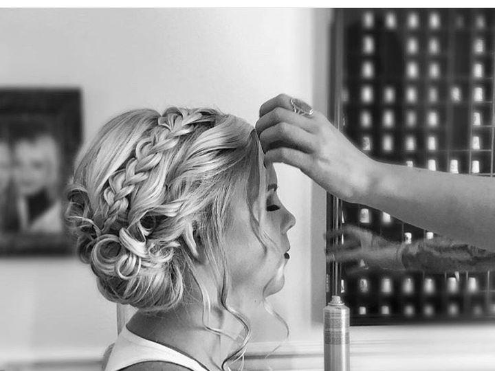 Tmx Img 1476 51 1901431 157885964422144 Odenton, MD wedding beauty