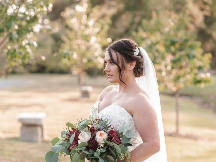 Tmx Img 1477 51 1901431 157885965316701 Odenton, MD wedding beauty