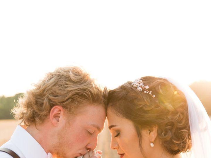 Tmx Img 1480 51 1901431 157885965139597 Odenton, MD wedding beauty