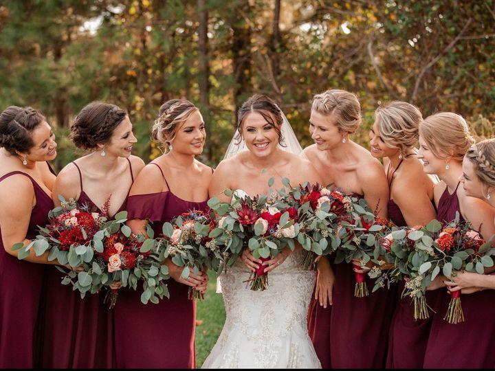 Tmx Img 1481 51 1901431 157885965632140 Odenton, MD wedding beauty
