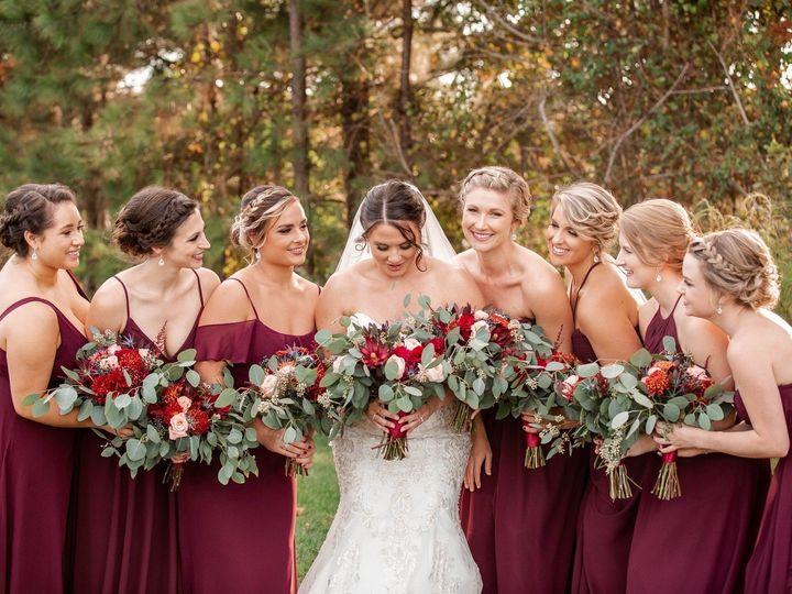 Tmx Img 1482 51 1901431 157885966369139 Odenton, MD wedding beauty