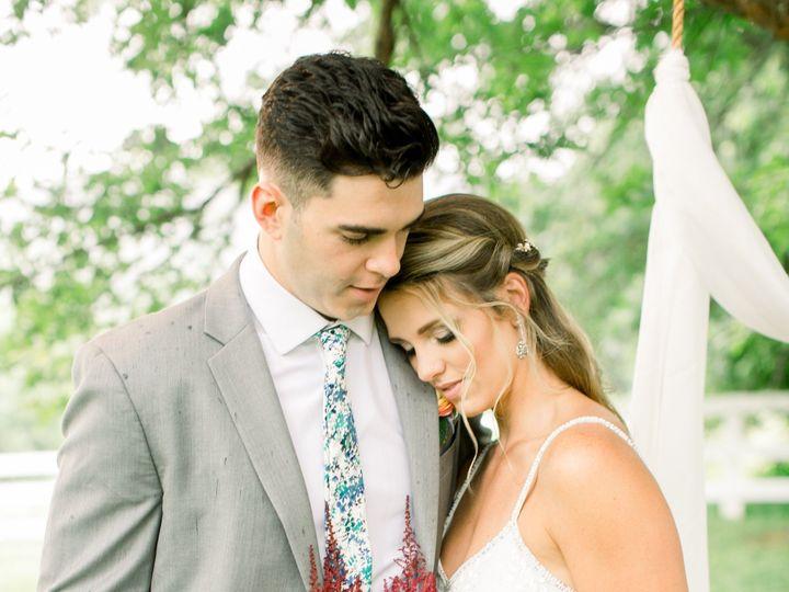 Tmx Img 4527 51 1901431 157610172746435 Odenton, MD wedding beauty