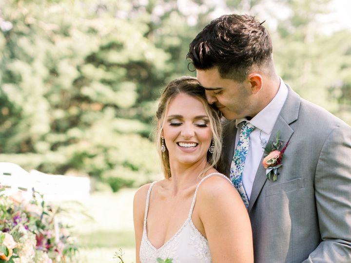 Tmx Img 4528 2 51 1901431 157610173538234 Odenton, MD wedding beauty