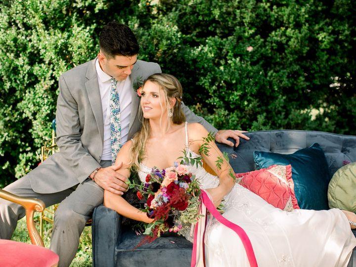 Tmx Img 4529 2 51 1901431 157610173516438 Odenton, MD wedding beauty
