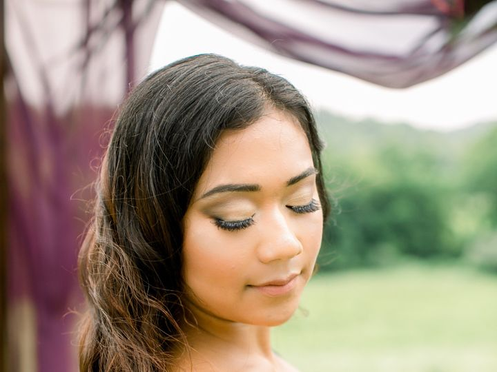 Tmx Img 4535 2 51 1901431 157610173520963 Odenton, MD wedding beauty
