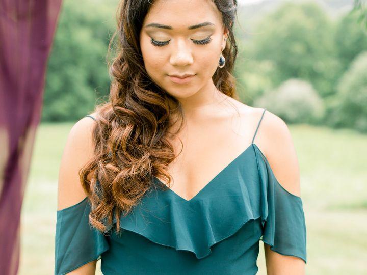 Tmx Img 4536 2 51 1901431 157610173580915 Odenton, MD wedding beauty