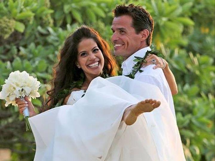 Tmx 14216 10152749211418708 83146894329535946 N 51 1921431 157973518856737 Ocala, FL wedding favor