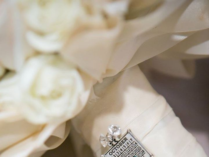 Tmx 1941573 10152284930003708 165692782 O 51 1921431 157973518922149 Ocala, FL wedding favor