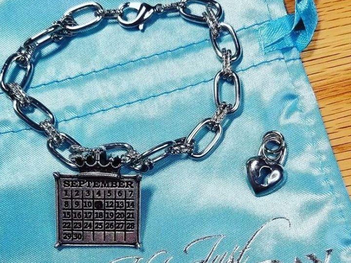 Tmx Blue 51 1921431 157973519024642 Ocala, FL wedding favor