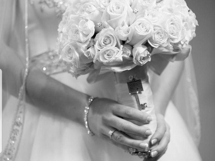 Tmx Screenshot 20200122 174935 Instagram 51 1921431 157973519132619 Ocala, FL wedding favor