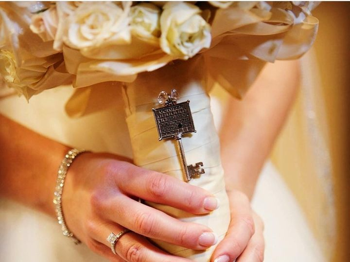 Tmx Screenshot 20200122 175507 Instagram 51 1921431 157973519112308 Ocala, FL wedding favor