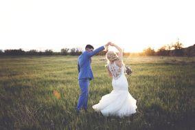 Jessica Deering Photography