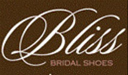 Bliss Bridal Shoes