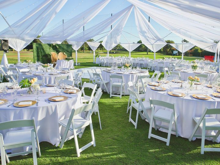 Tmx 0022 0973 51 102431 158016576436438 Long Beach, CA wedding venue