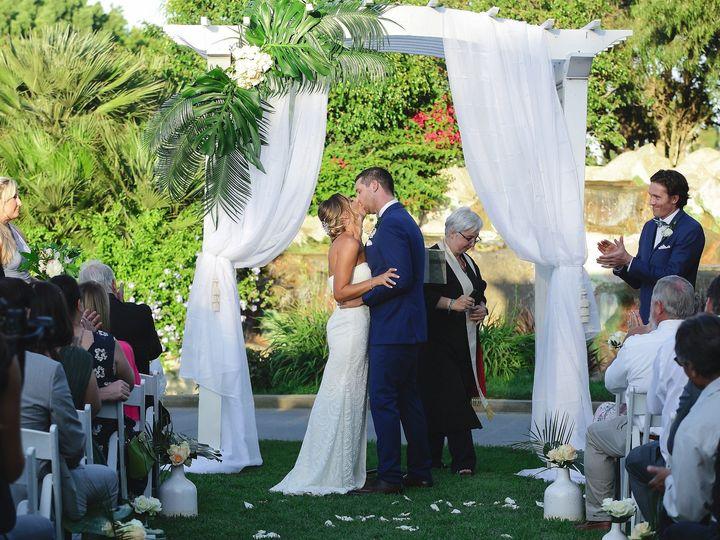 Tmx 0035 2070 51 102431 158016576461536 Long Beach, CA wedding venue