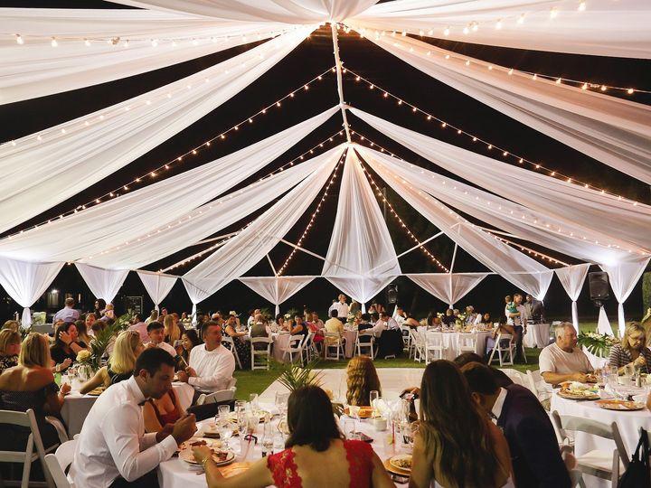 Tmx 0071 3716 51 102431 158016576471082 Long Beach, CA wedding venue