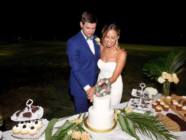 Tmx 1248 4110 51 102431 158016576593847 Long Beach, CA wedding venue
