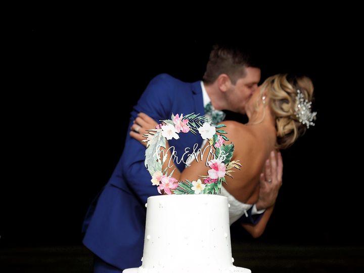 Tmx 1272 4174 51 102431 158016576321819 Long Beach, CA wedding venue