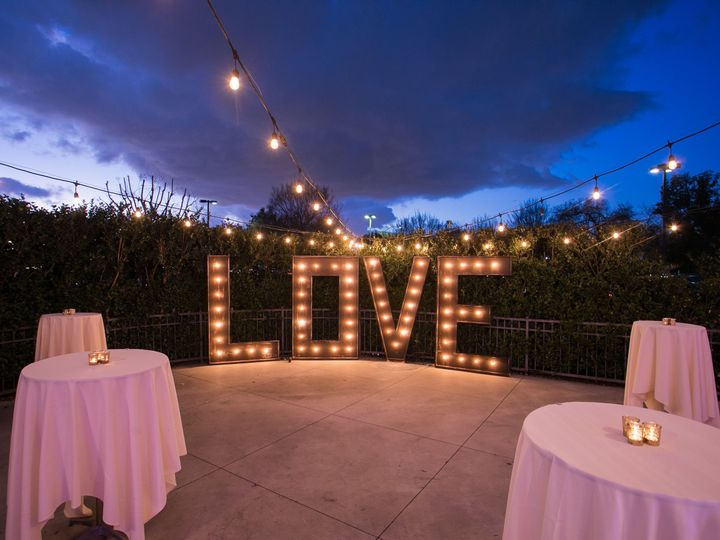 Tmx 1520175611 D37c8f356c3917bf 1520175608 Bade4e17cce6101d 1520175612647 2 Skylinks 117 Long Beach, CA wedding venue