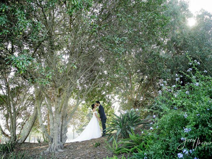 Tmx 2039 51 102431 158016566652656 Long Beach, CA wedding venue