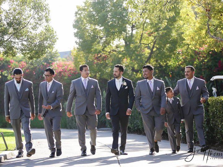 Tmx 3232 51 102431 158016566424144 Long Beach, CA wedding venue