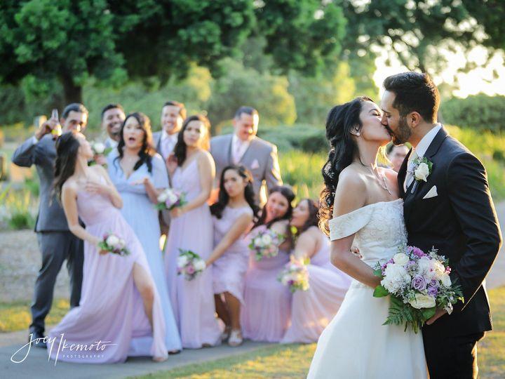 Tmx 4425 51 102431 158016566151166 Long Beach, CA wedding venue