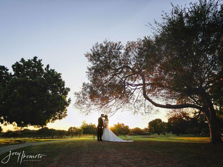 Tmx 4579 51 102431 158016566837917 Long Beach, CA wedding venue