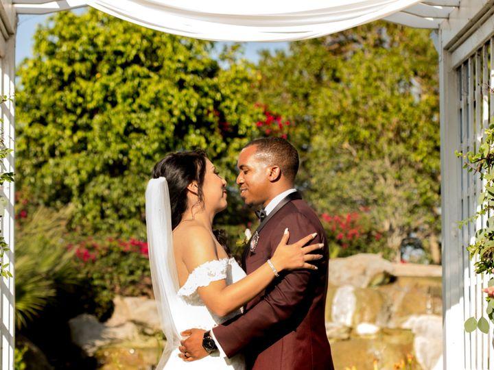 Tmx Aa273of1 51 102431 1566955698 Long Beach, CA wedding venue