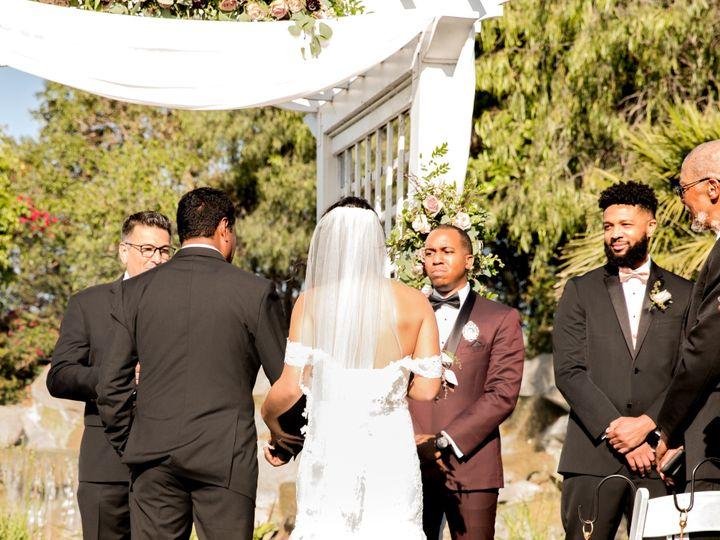 Tmx Aa401of1 51 102431 1566955710 Long Beach, CA wedding venue