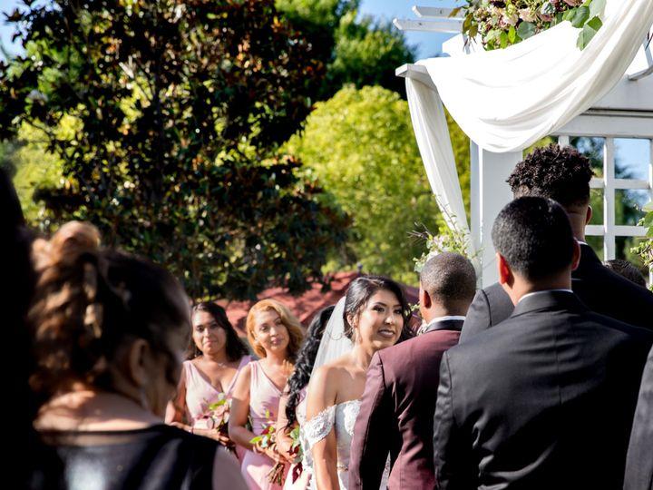 Tmx Aa64of1 51 102431 1566955677 Long Beach, CA wedding venue