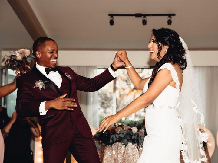 Tmx Aa80of1 51 102431 1566955675 Long Beach, CA wedding venue