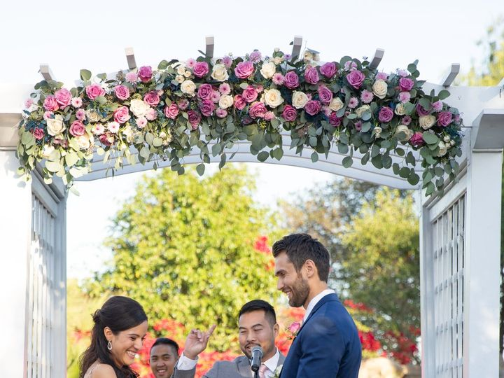 Tmx B59a8271 51 102431 Long Beach, CA wedding venue